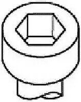 Boulon Kit, Cylindre Tête PAYEN HBS190