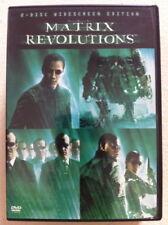 DVD: 1