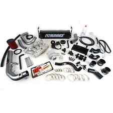 Kraftwerks Supercharger Kit w/o Tuning for Honda 06-11 Civic Si 150-05-1330