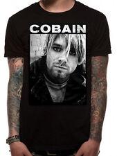 Gildan Solid Big & Tall T-Shirts for Men