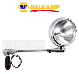 Interior Spot Light-2 Door, Coupe NAPA/BALKAMP-BK 7301373