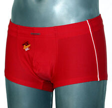 Olaf BENZ Blu 1200 Beach Minipants