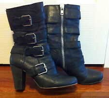 Witchery Ladies Leather Boots