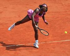 Williams, Serena (30184) 8x10 Photo