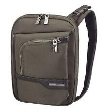 Samsonite Taschen & Hüllen für Tablets auf Nylon
