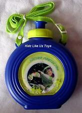 ~ Toy Story - BUZZ DRINK BOTTLE with CARRY STRAP