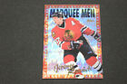 Chicago Blackhawks Collecting and Fan Guide 147