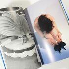 """The Works of Nobuyoshi Araki Vol 2 Bodyscapes """"Rakei""""  Photo Book 1996 1st Ed"""