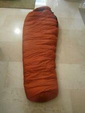 Yeti Expedition Down Sleeping Bag.