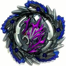RARE Shadow Amaterios Xtreme Beyblade Burst BOOSTER B-00