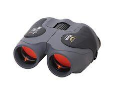 SeoulOptics Vitacon 10-50x30 Zoom CF Binoculars