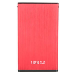 2.5inch 80GB 120gb 250GB 320GB 500gb 1TB PC Laptop Internal Mobile SSD for PC