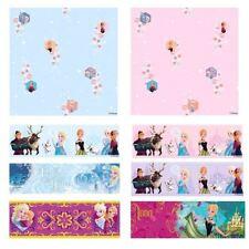 Pegatinas y vinilos de pared decorativos Disney para niños