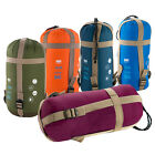Naturehike Waterproof Outdoor Sleeping Bag Envelope For Travel Hiking Camping