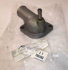 Ford Escort / KA 1.3 Thermostat Housing - 7062362 95BM 8592 AA