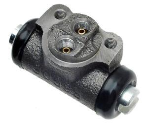Drum Brake Wheel Cylinder-Element3 Raybestos WC37601