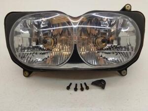 1999 2000 2001 Honda Valkyrie GL1500 CF GL1500CF INTERSTATE HEADLIGHT