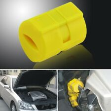 Universal Magnetic Gas Fuel Saver for Car Motorcycles Truck Reduce Emission New