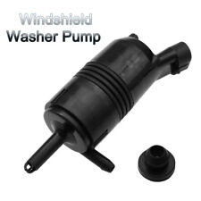 US STOCK FRONT Windshield Washer Pump Fits: Buick Cadillac Chevrolet GMC Pontiac