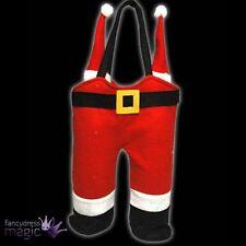 Bolsas de color principal rojo para regalos