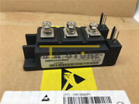 1PCS MG200Q1US51 New Best Offer POWER MOSFET Module Best Price Quality Assurance
