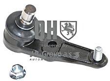Ball Joint Front Axle Fits MAZDA 323 Astina Etude Familia Protege B01A34550
