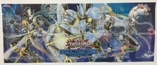 Yu-Gi-Oh! Cyberse Link Play Mat - Updated Zones!