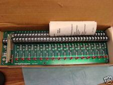 Opto 22 Model: PB16HC I/O Module Mounting Rack.  New Old Stock <