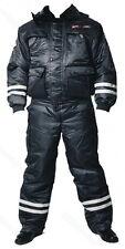 Modern MANY SIZES Russian Road Police Officer Winter Uniform Jacket Pants XL-XXL