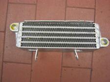 Land rover discovery 1 200TDI manuel radiateur d/'huile tuyaux X2 paire ESR1257 /& ESR1258