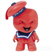 Ghostbusters Stay Puft Marshmallow Titan Vinyl Figure Limited Edition SDCC 2015