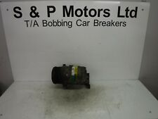 BMW Mini Hatchback 01-06 1.6 Petrol Delphi Air Conditioning Pump 1171310