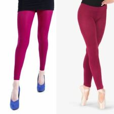 0e0ab18a7 Nylon Pink Tights for Women for sale