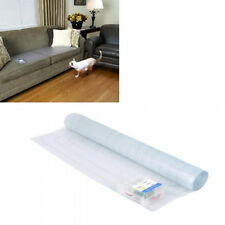 "48"" x 20"" Electronic Scat Mat Pet Indoor Training Pad for Pet Dog Cat"