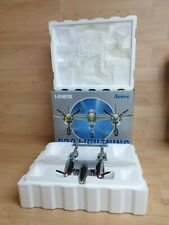 COLLECTION ARMOUR P-38J LIGHTNING PUDGY FRANKLIN MINT 98113  B11B279 USAAF MINT