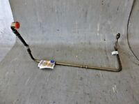 Detroit Diesel Turbo Coolant Supply Hose Assembly #23515433