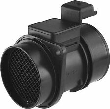 New Top Quality Air Flow Meter for Nissan, Opel / Vauxhall, Renault -Made in UK