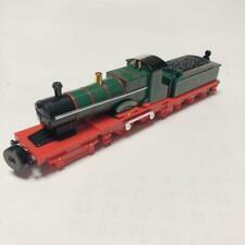 BANDAI Thomas & Friends engine Series Celebrity Engine L10 RARE children's toy
