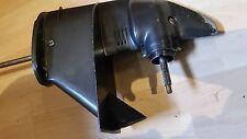 Force 9.9 HP / 15 HP 2 stroke outboard gear box