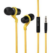 Original 3K KT016 Hi-Fi In-Ear Ohrhörer Super Bass Sound, Earphone Headphone