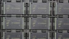 LB 540 LB 540.1 LE 540 Mähwerkantrieb Maße 10 x 532 Lp Viking Keilriemen
