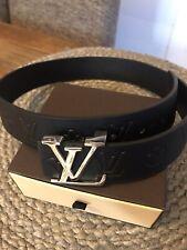 Men / Women Free Shipping Brand New Luxury Designer Belt