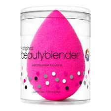 Beauty Blender Eponge Maquillage Contouring Blending Makeup Sponge