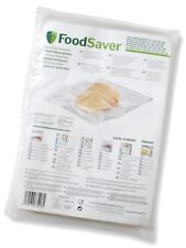 Foodsaver Fsb4802-i-065 - bolsas envasado al Vacío 20.7 X 29.2 cm 7693