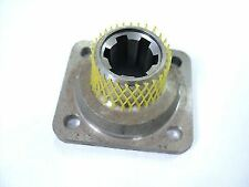 RELIANT Rialto Gearbox Drive Coupling - Gear Box to Propshaft - 24349