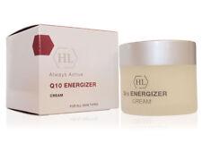 Unisex Sample Size Anti-Ageing Day & Night Creams
