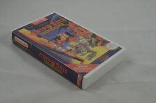 Chip N Dale NES Spiel mit Custom Hülle #3224