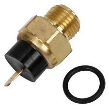 Radiator Fan Switch For Honda NSS250AS CB600F CBR600F4 VFR800 VT600C VT750CA New