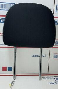 ✅ 2010-2014 DODGE AVENGER CHRYSLER 200 SEBRING FRONT SEAT ACTIVE HEADREST OEM