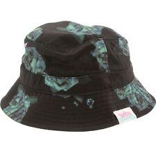 05f1ad4f5c9 Married To The Mob x Diamond Supply Women Bucket Hat black